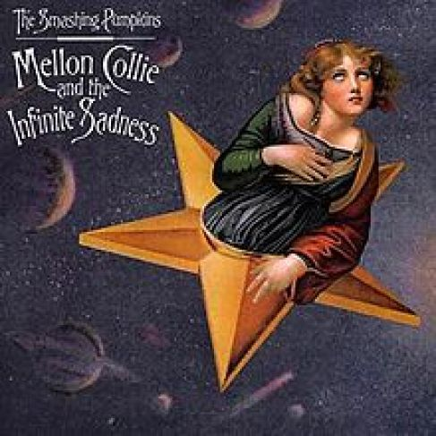 Smashing_Pumpkins_-_Mellon_Collie_And_The_Infinite_Sadness
