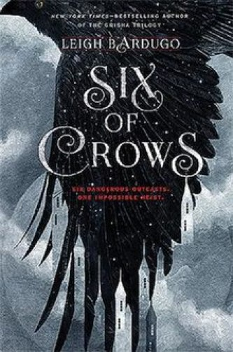 220px-Six_of_Crows_by_Leigh_Bardugo_book_cover.jpeg