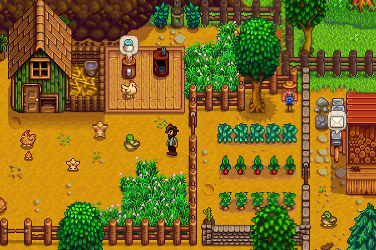stardew_valley_guide_01.0.png