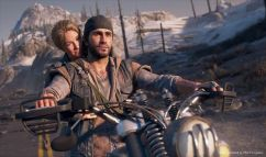 Days-Gone-PS4-exclusive-1121536