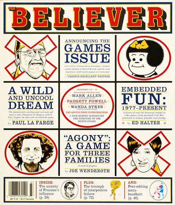 BLVR-games1