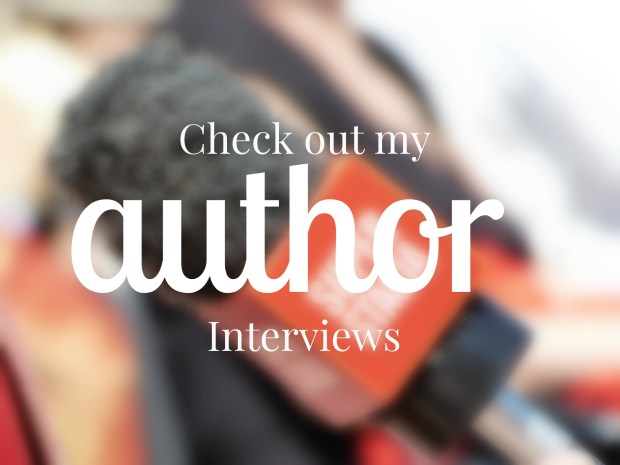 authorinterviews
