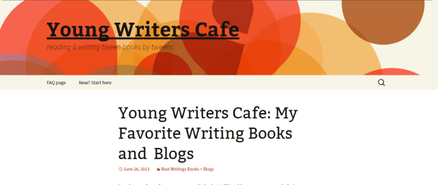 youngwriterscafeoriginaldesign