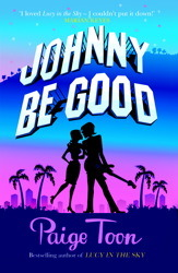 johnny be good