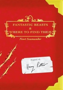 fantastic-beasts-and-where-to-find-them-icon