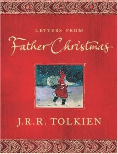 letters-from-father-christmas-icon