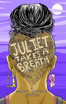 juliet-takes-a-breath