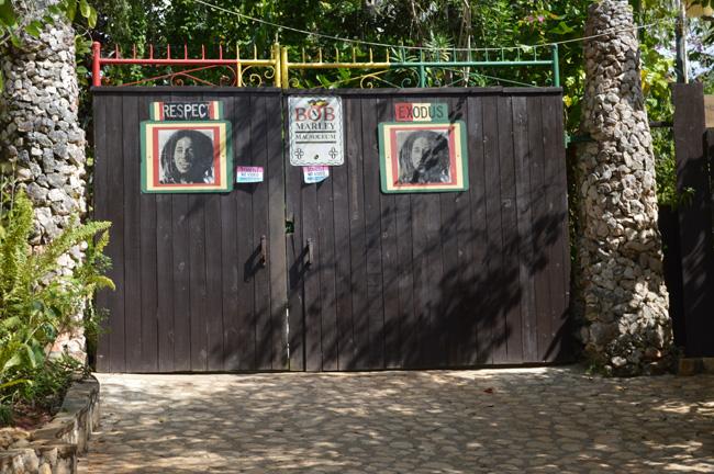 bob-marley-entrance