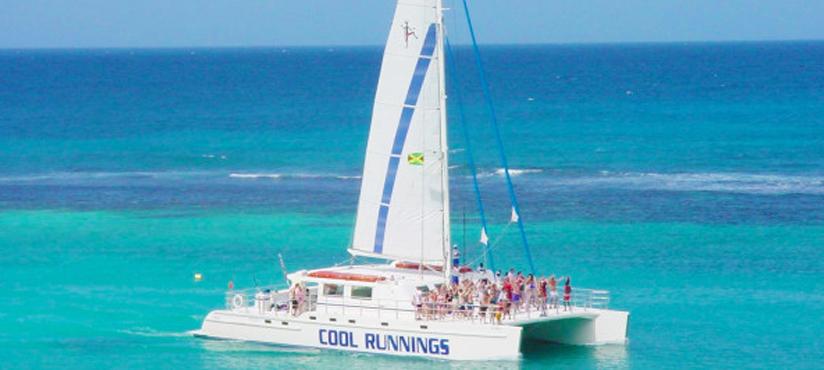Cool Runnings | Book Jamaica Excursions | bookjamaicaexcursions.com | Karandas Tours