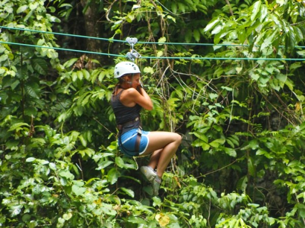 canopy-zip-line