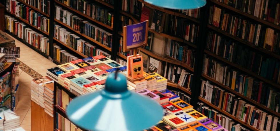 8 Literary Festivals That All Bibliophiles Must Attend