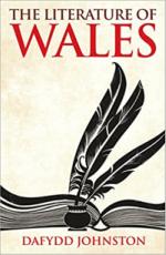 lit of wales