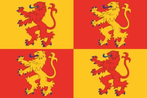 OG FLAG UPDATED