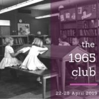 1965 CLUB SMALL