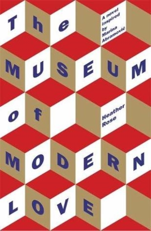 MUSEUM OML