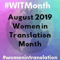WIT MONTH 19