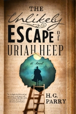 ESCAPE HEEP