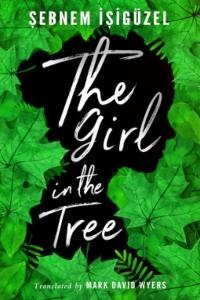 GIRL TREE