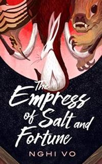 EMPRESS SALT