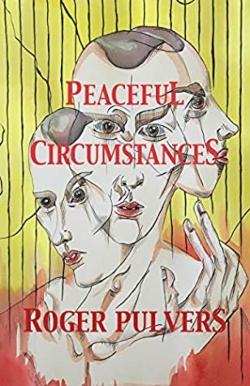 PEACEFUL CIRCUMSTANCES