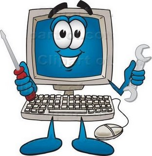 computer_repair_clipart_2