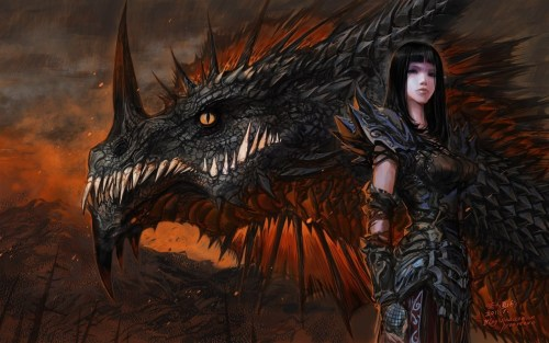 dragons-world-of-warcraft-free-backgrounds