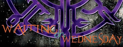 Waiting-on-Wednesday-Banner-Dangerous