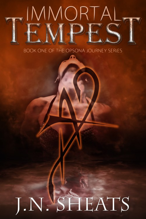 immortal_tempest_cover