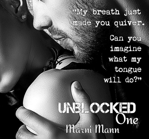 Unblocked Teaser #2