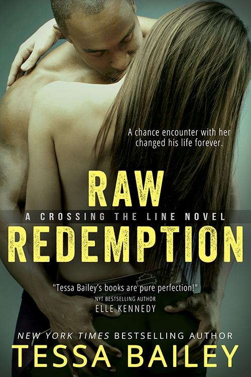 RR_500 raw redemption