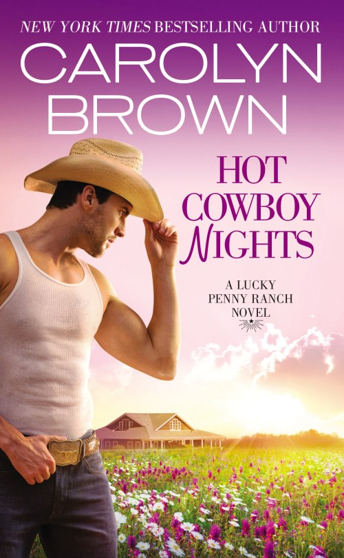 Brown_HotCowboyNights_MM