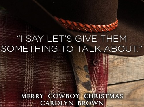 merry-cowboy-christmas-quote-graphic-2