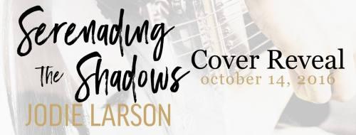 serenading the shadows banner