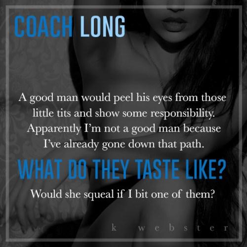 Coach Long teaser 2
