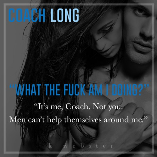 Coach Long teaser 6