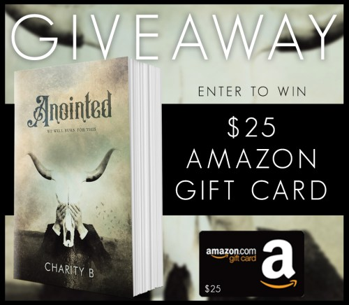 Anointed_Giveaway