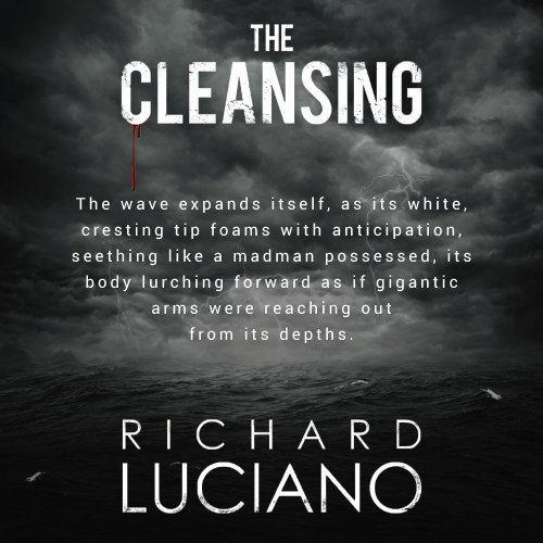 The Cleansing teaser 4