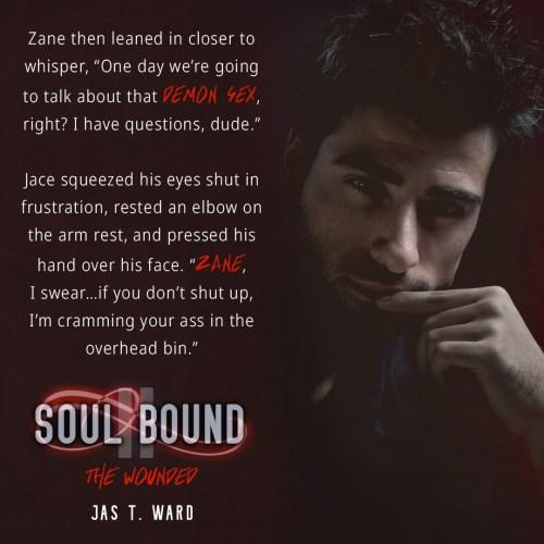 Soul BoundII_Teaser 8