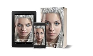 Pandoras Eyes print ipad and iphone