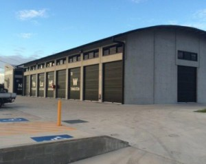 Cubby-Hole-Commercial-Warehouse-space-in-Cardiff-Lake-Macquarie-NSW-Capital-Purchase-Asset-Depreciation Course