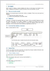 Microsoft-Excel-Advanced-Course-307-Workbook-Screen-Shot