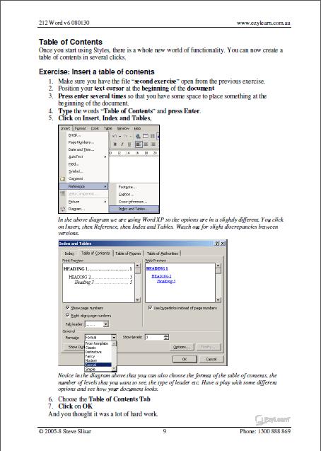 Microsoft-Word-Advanced-Training-Course-Workbook-212