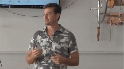 Digital Marketing FREE training course seminar at Newcastle