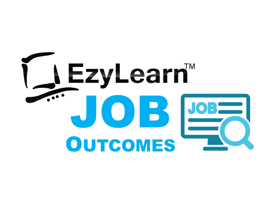 EzyLearn Accounting job, Bookkeeping jobs, part-time, casual contract, fulltime, Xero, MYOB, QuickBooks Training Courses