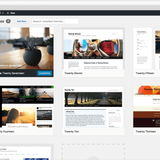 WordPress-Beginners-Training-Courses-for-themes-and-SEO-training