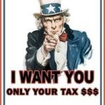 Avoid IRS Penalty for no 4th Qtr Estimate!