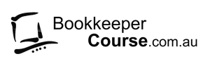 EzyLearn-Online-Accounting-Training-Bookkeeper-Course-logo
