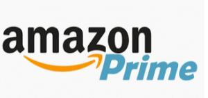 海外生活で 日本の Amazon Prime は維持すべき?? |