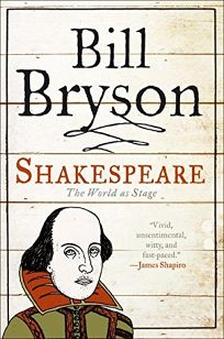 Image result for shakespeare the world as stage book cover