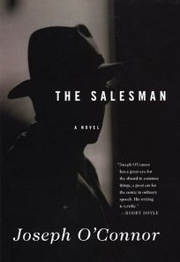 Image result for the salesman book